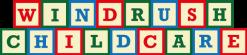 Windrush Childcare